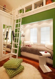 alcove-bed-kids-room