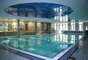 pool2(1)