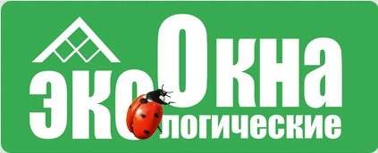 """""""ЭкоОкна+"""" Пластиковые окна Казань"""